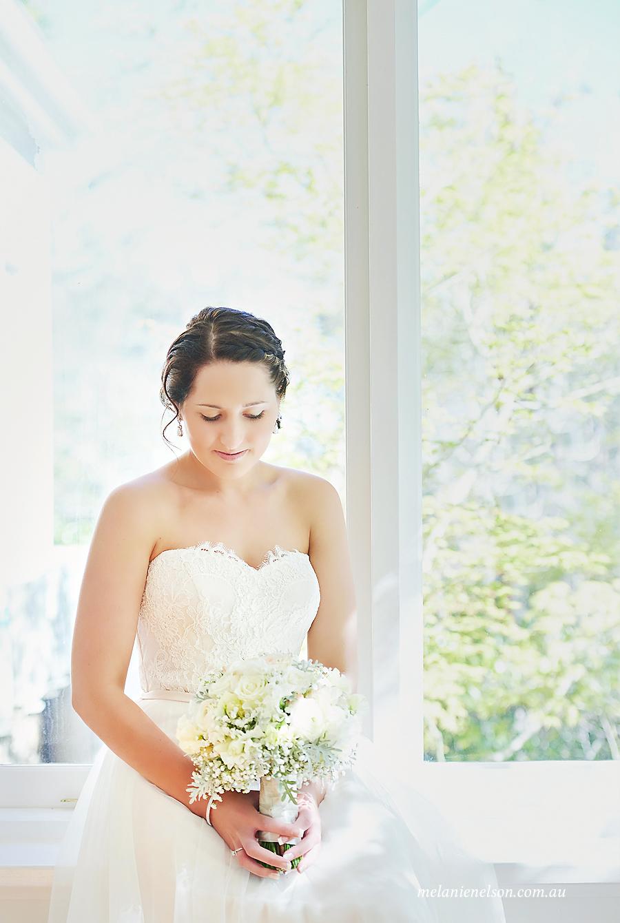 adelaide wedding photography 04
