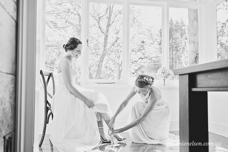 adelaide wedding photography 05