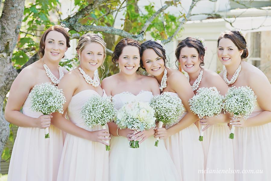 adelaide wedding photography 07