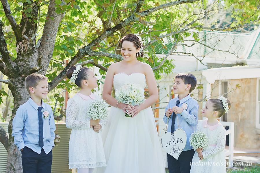 adelaide wedding photography 08