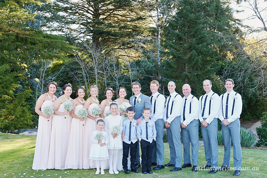 mounty lofty house wedding 01
