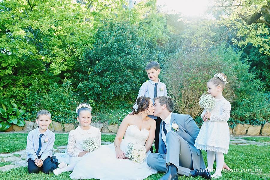 mounty lofty house wedding 07