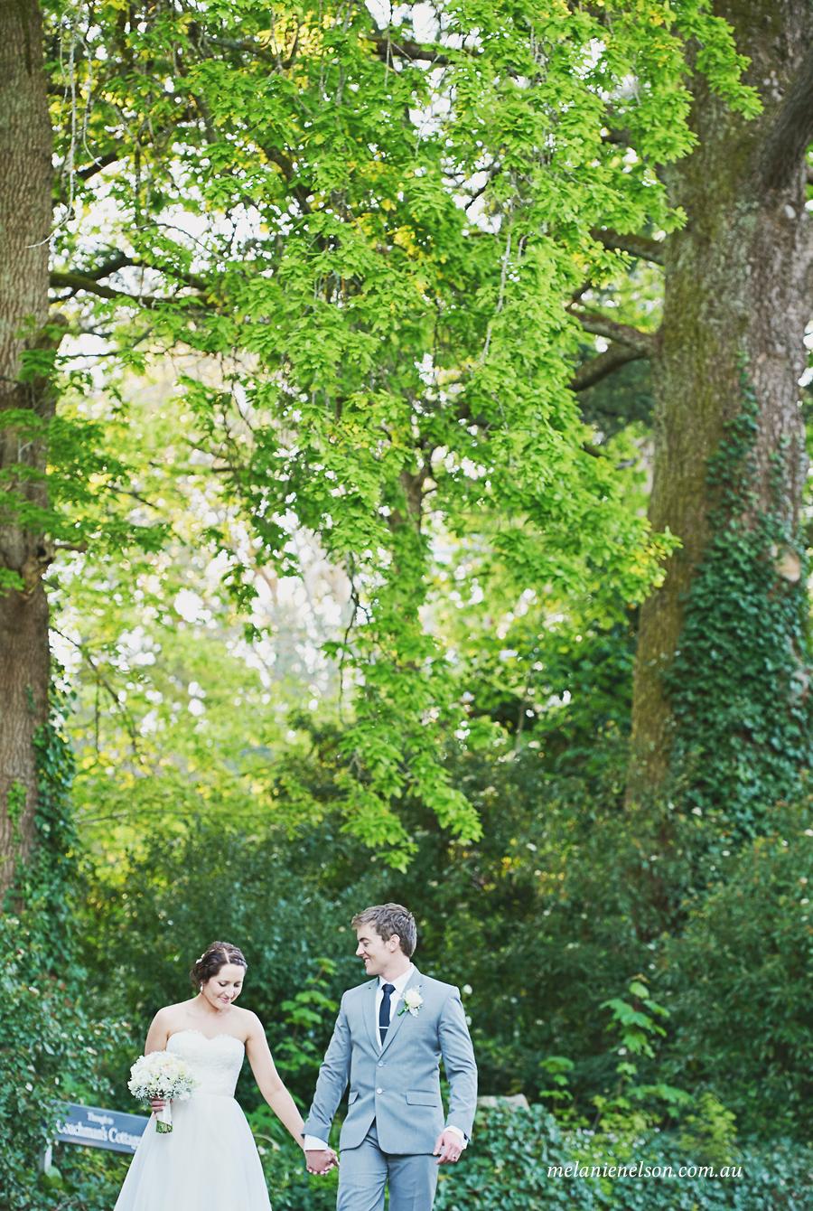 mounty lofty house wedding 13