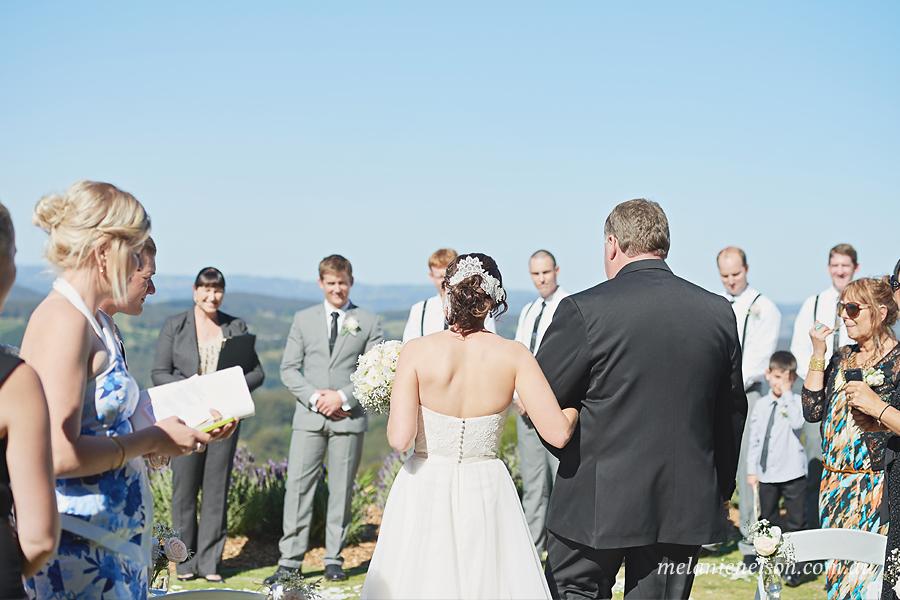 mounty lofty house wedding photographer 04