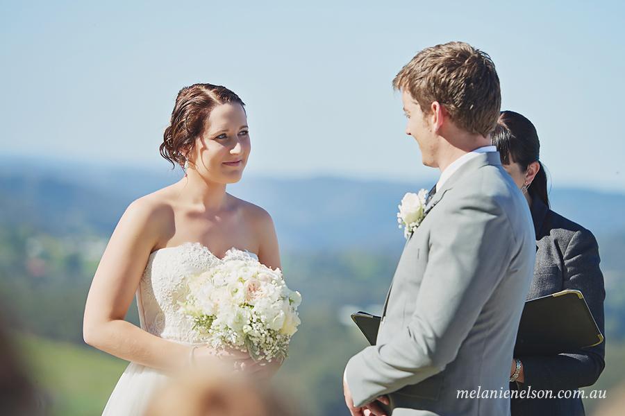 mounty lofty house wedding photographer 05