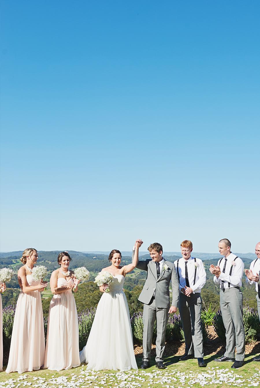 mounty lofty house wedding photographer 08