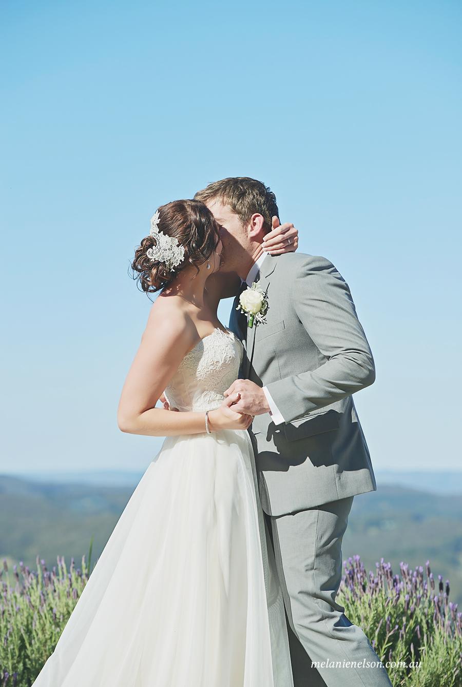 mounty lofty house wedding photographer 09