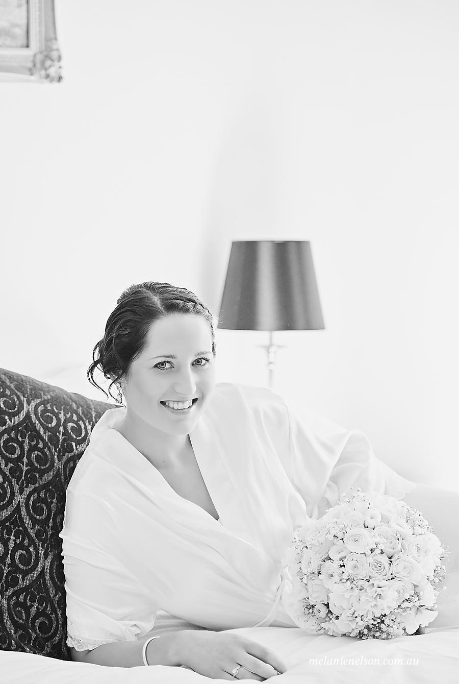 mounty lofty house wedding photography05