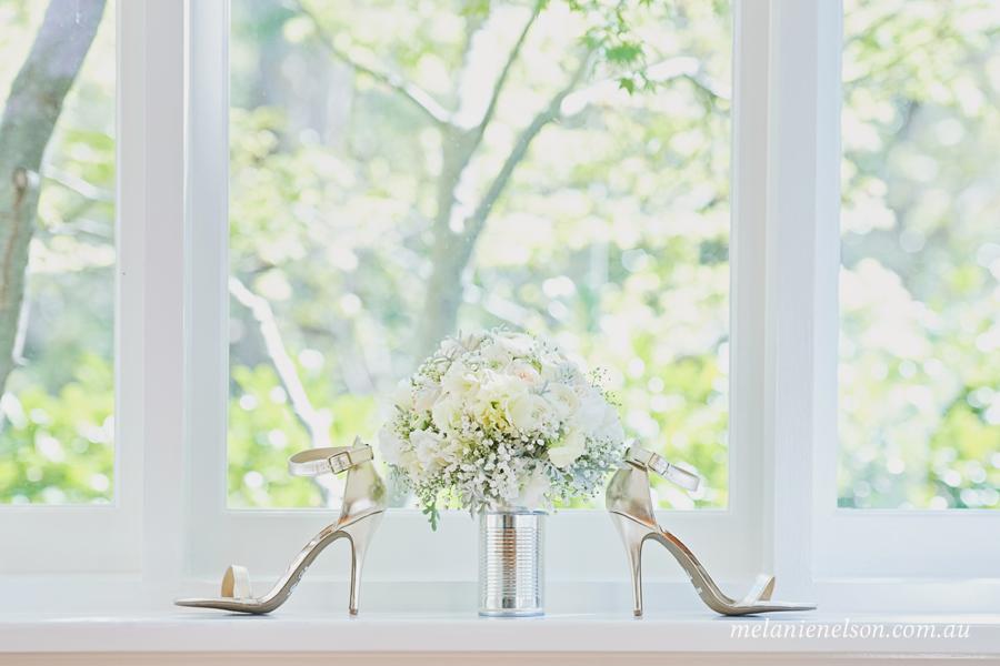 mounty lofty house wedding photography07