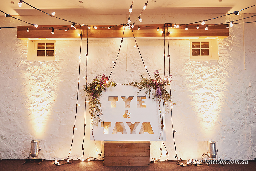 mounty lofty house wedding photography22