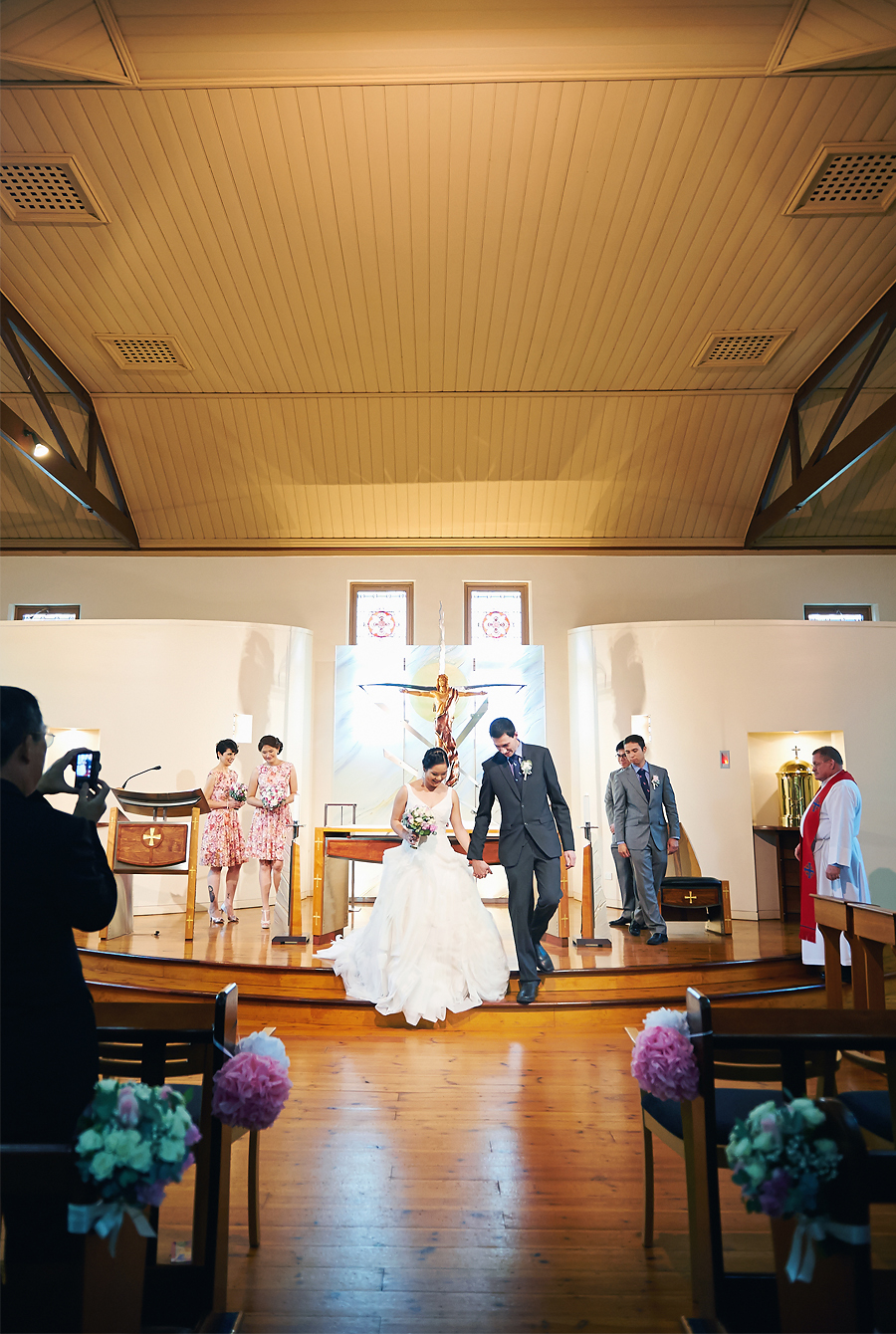 adelaide-wedding-photography26