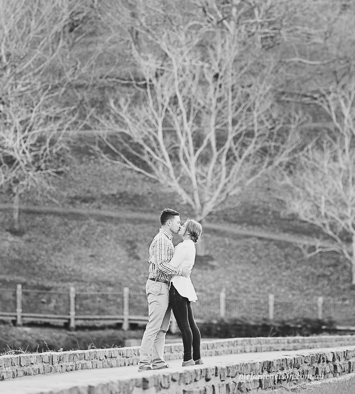 engagement photos adelaide 01