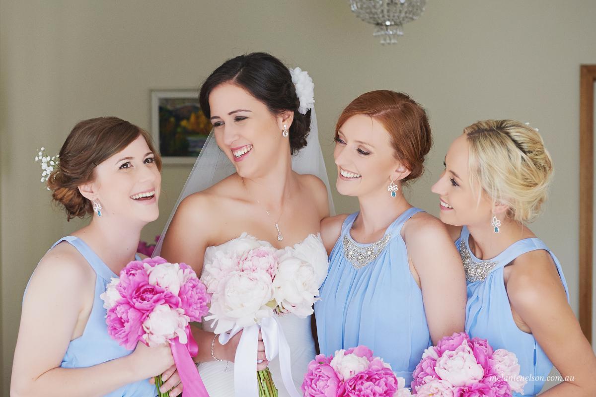 adelaide wedding photographers 01