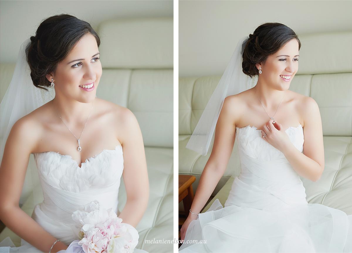 adelaide wedding photographers 03