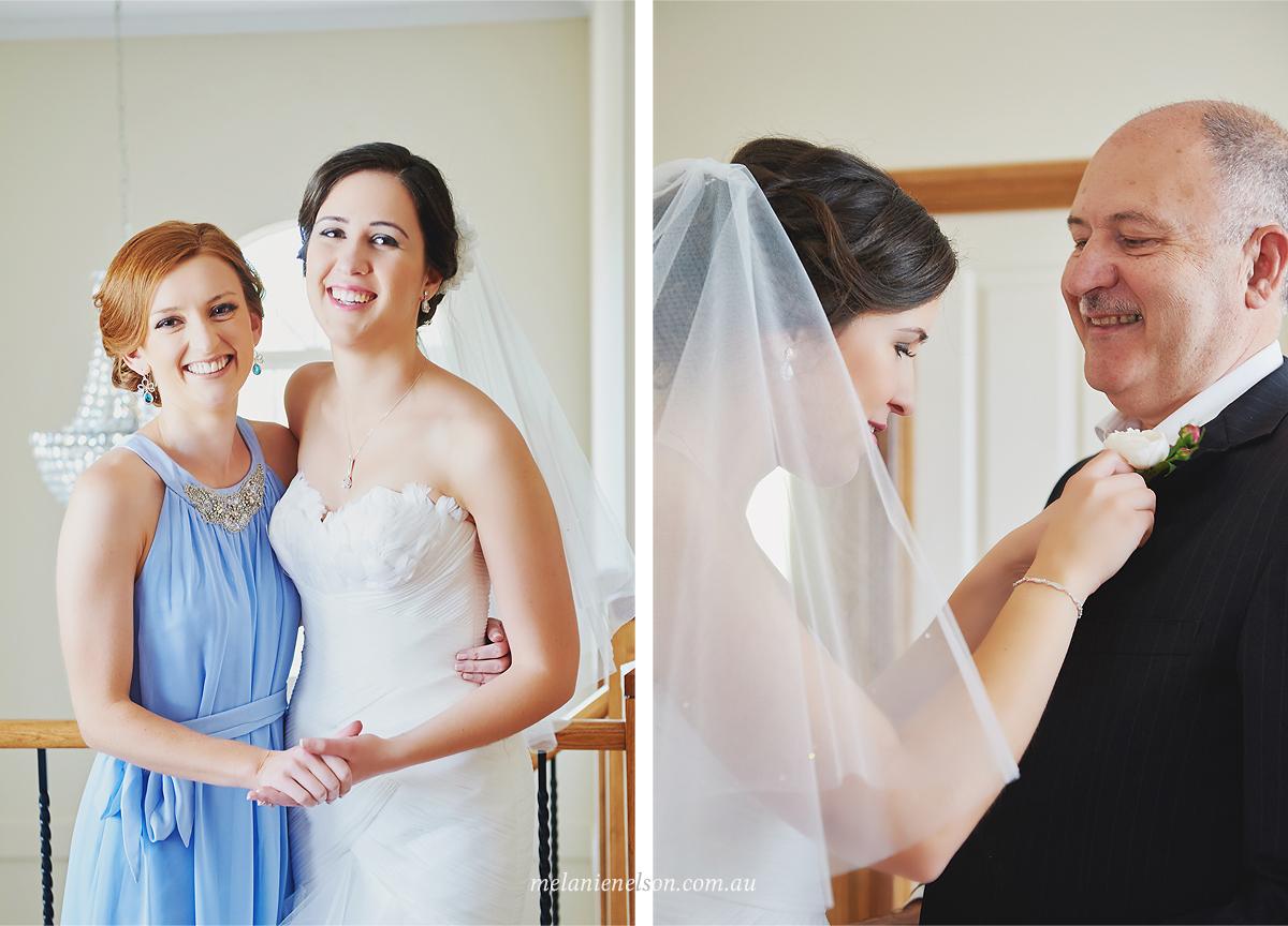 adelaide wedding photographers 04