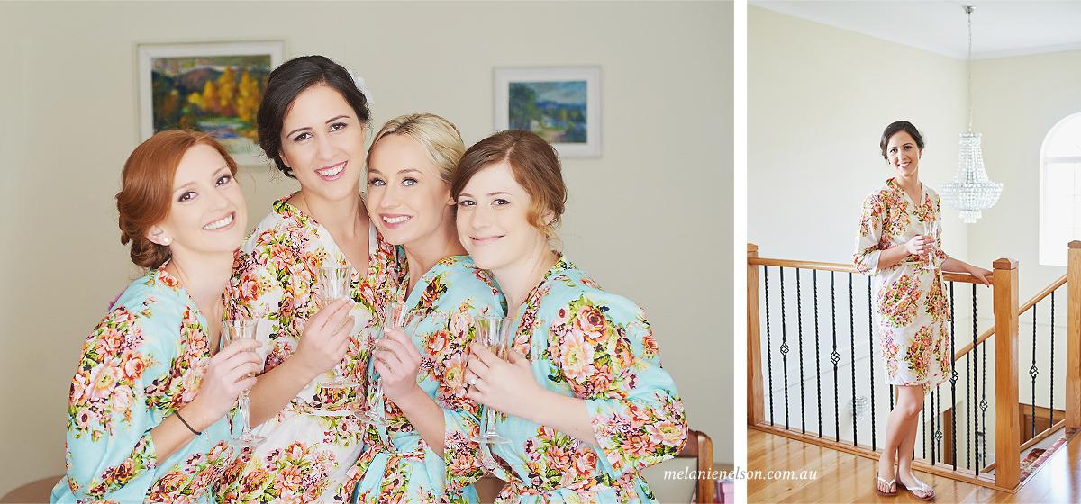 adelaide wedding photographers 05