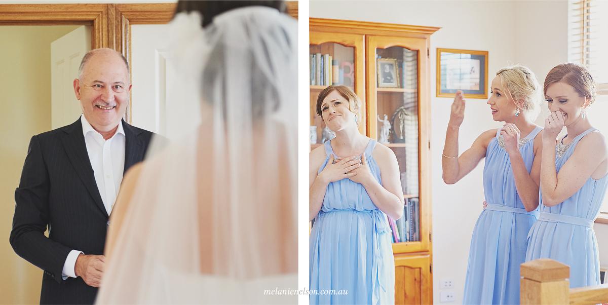 adelaide wedding photographers 09