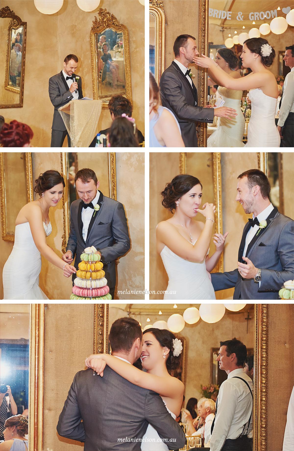 al ru farm wedding photographer