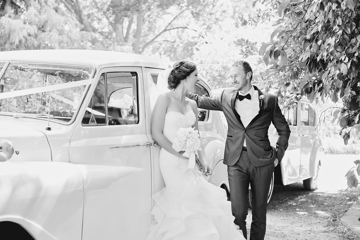 al rufarm wedding photographer