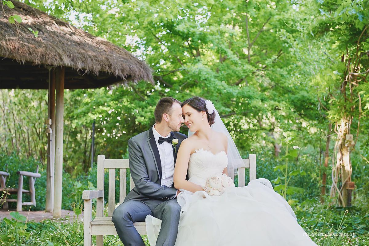 alrufarm wedding photography