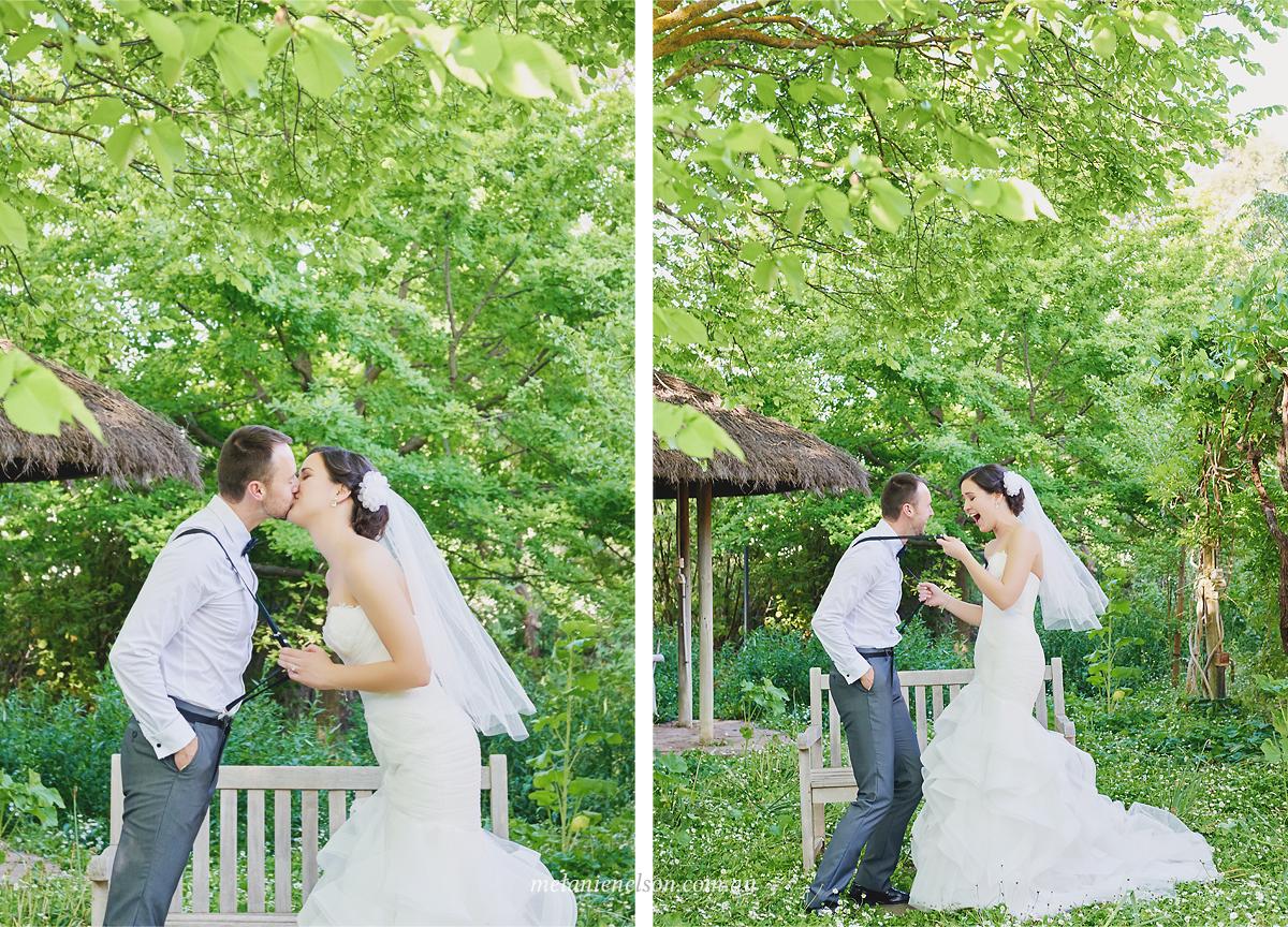 al-ru farm wedding photography