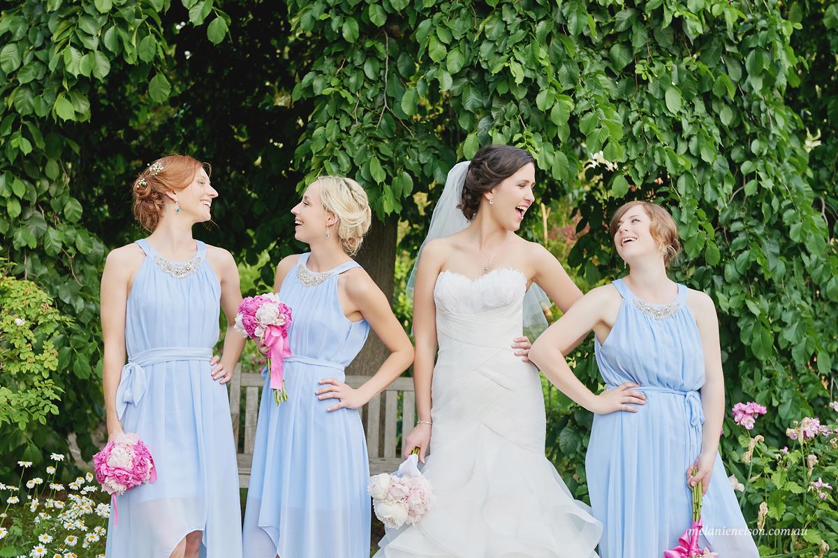 al ru farm wedding photography
