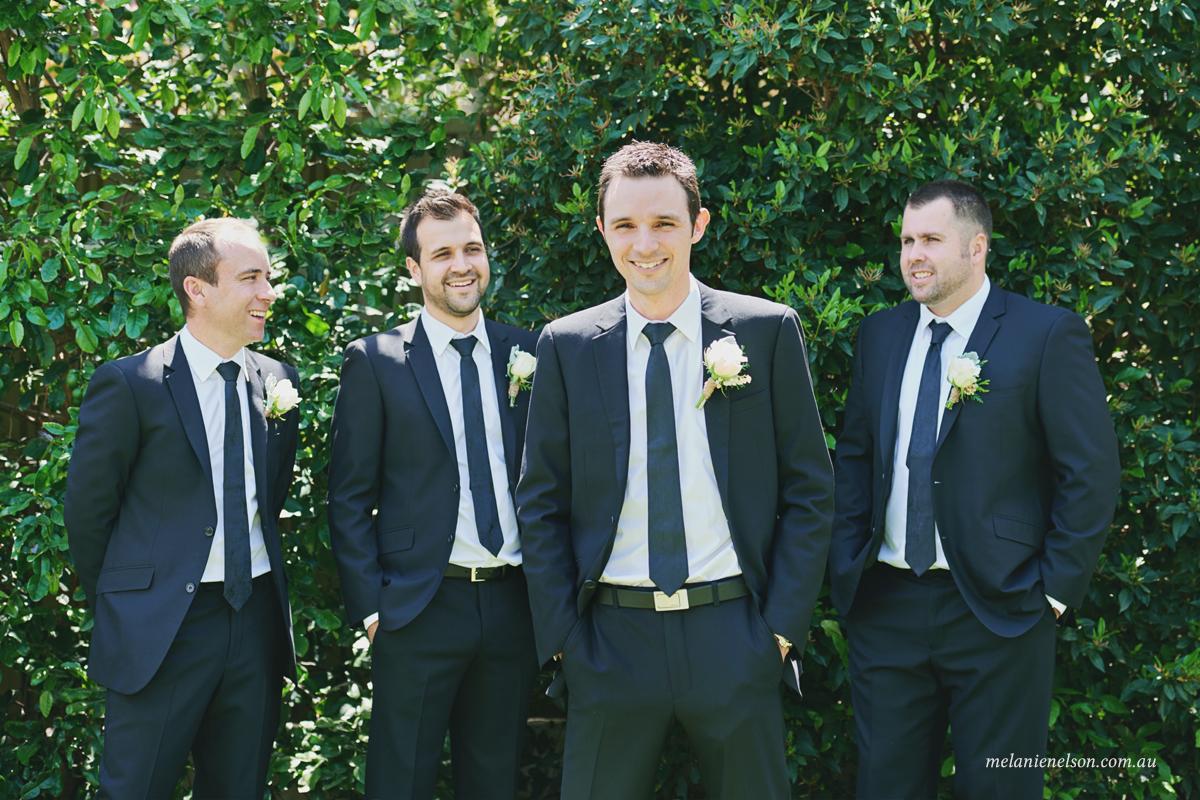 wedding photographer adelaide