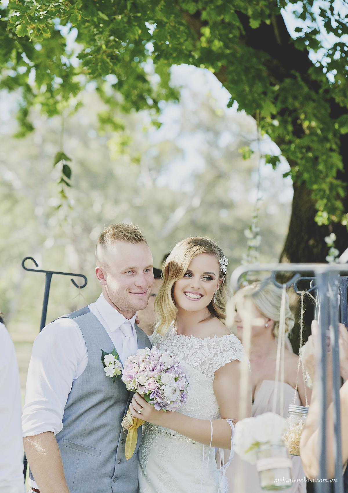 adelaide wedding photographer 09