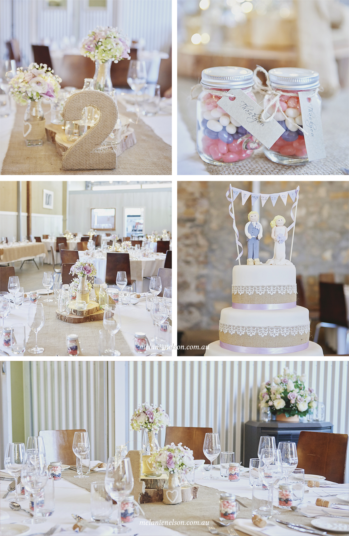 howard vineyard wedding 05
