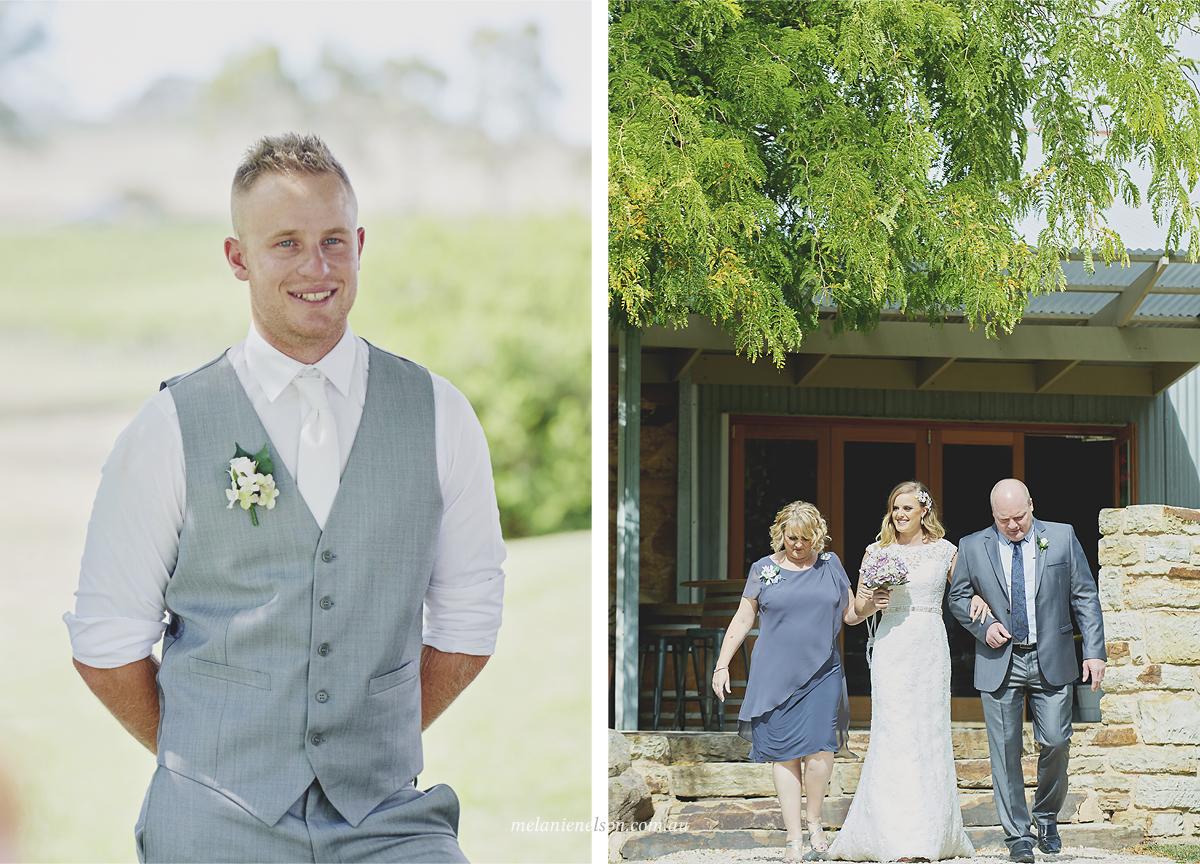 wedding photographer adelaide 01