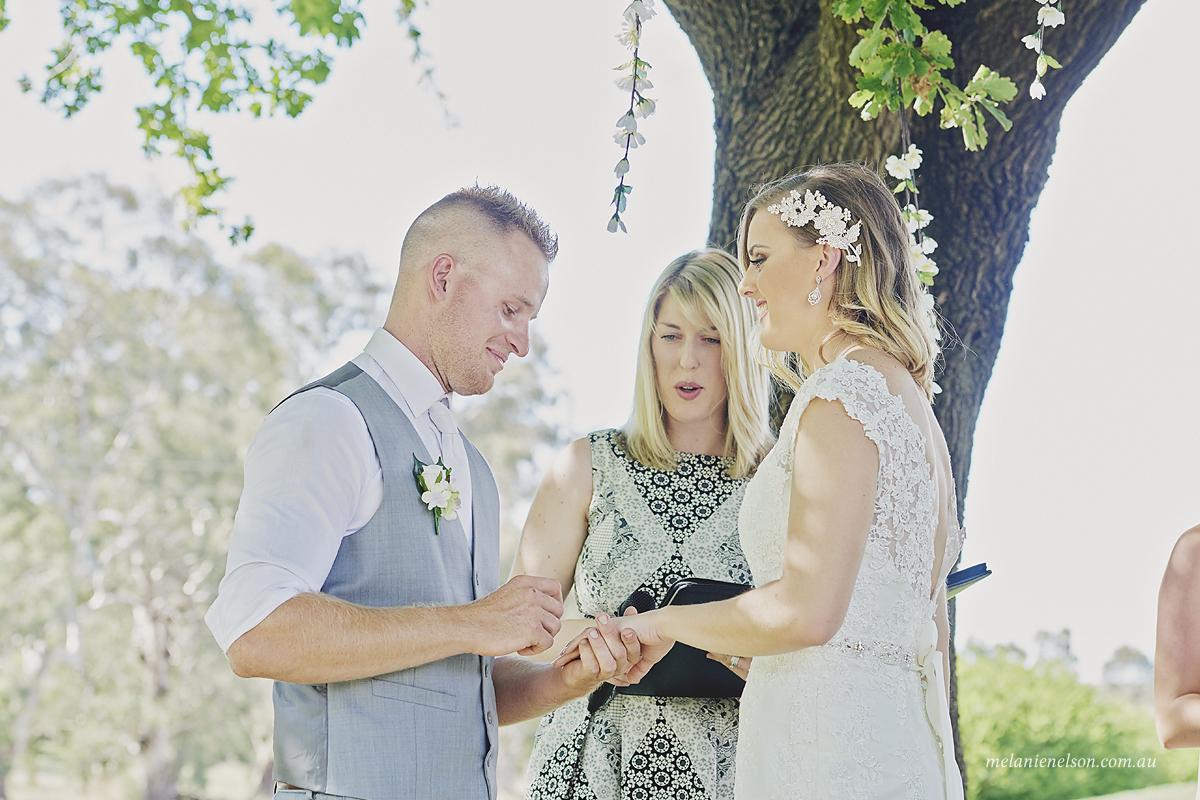wedding photographer adelaide 04