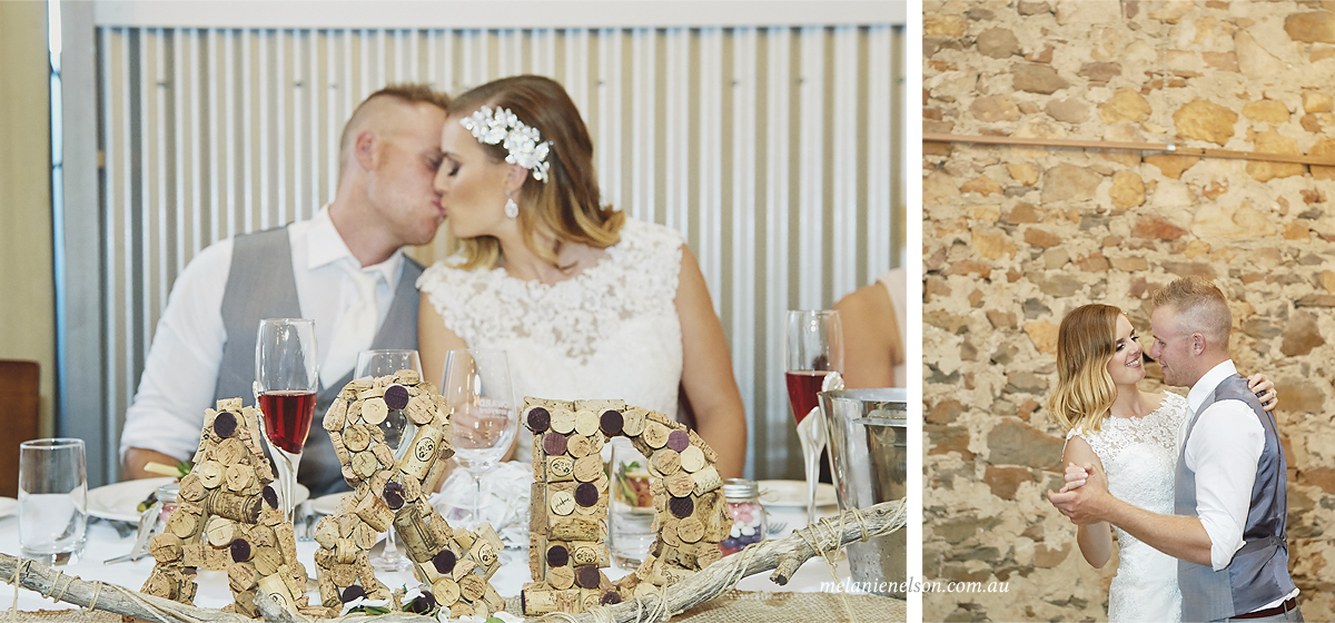wedding photographer adelaide 06