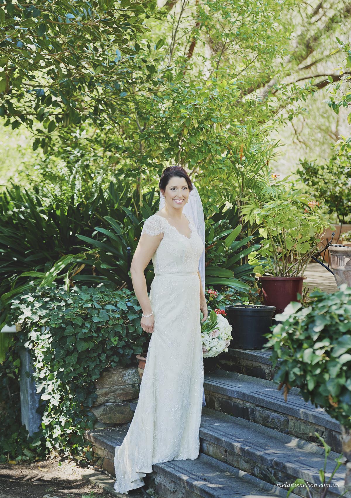 adelaide weddings