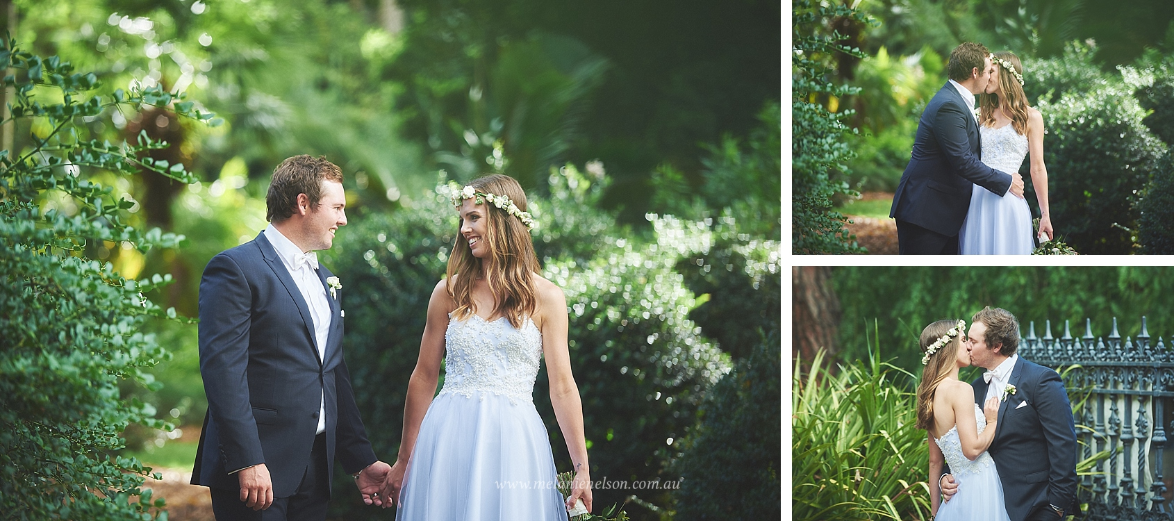adelaide_botanic_gardens_wedding_photography14.jpg