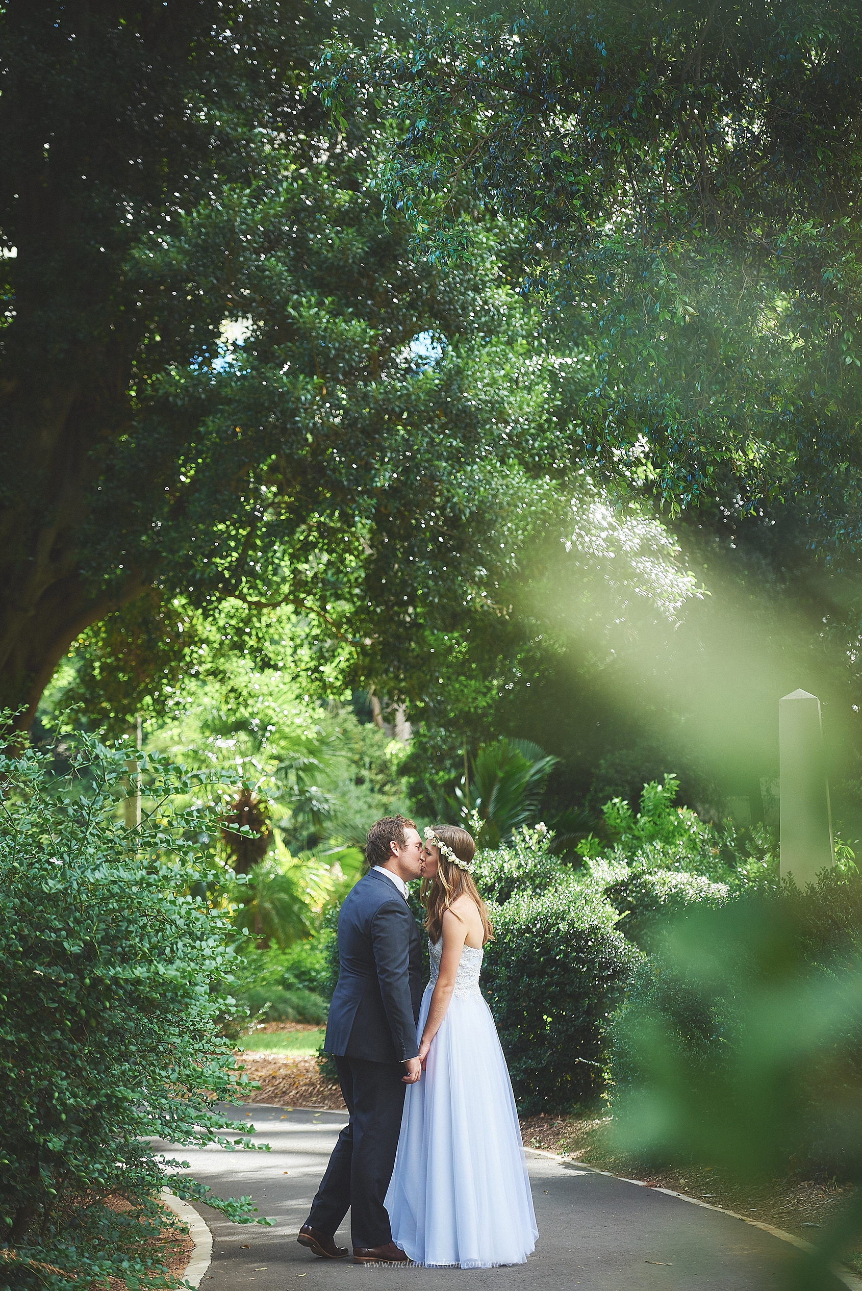 adelaide_botanic_gardens_wedding_photography13.jpg