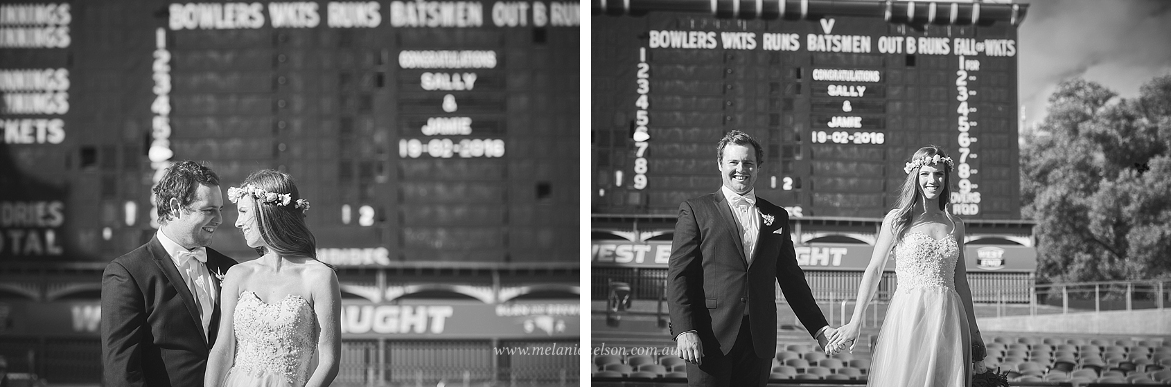 adelaide_oval_wedding_photography21.jpg