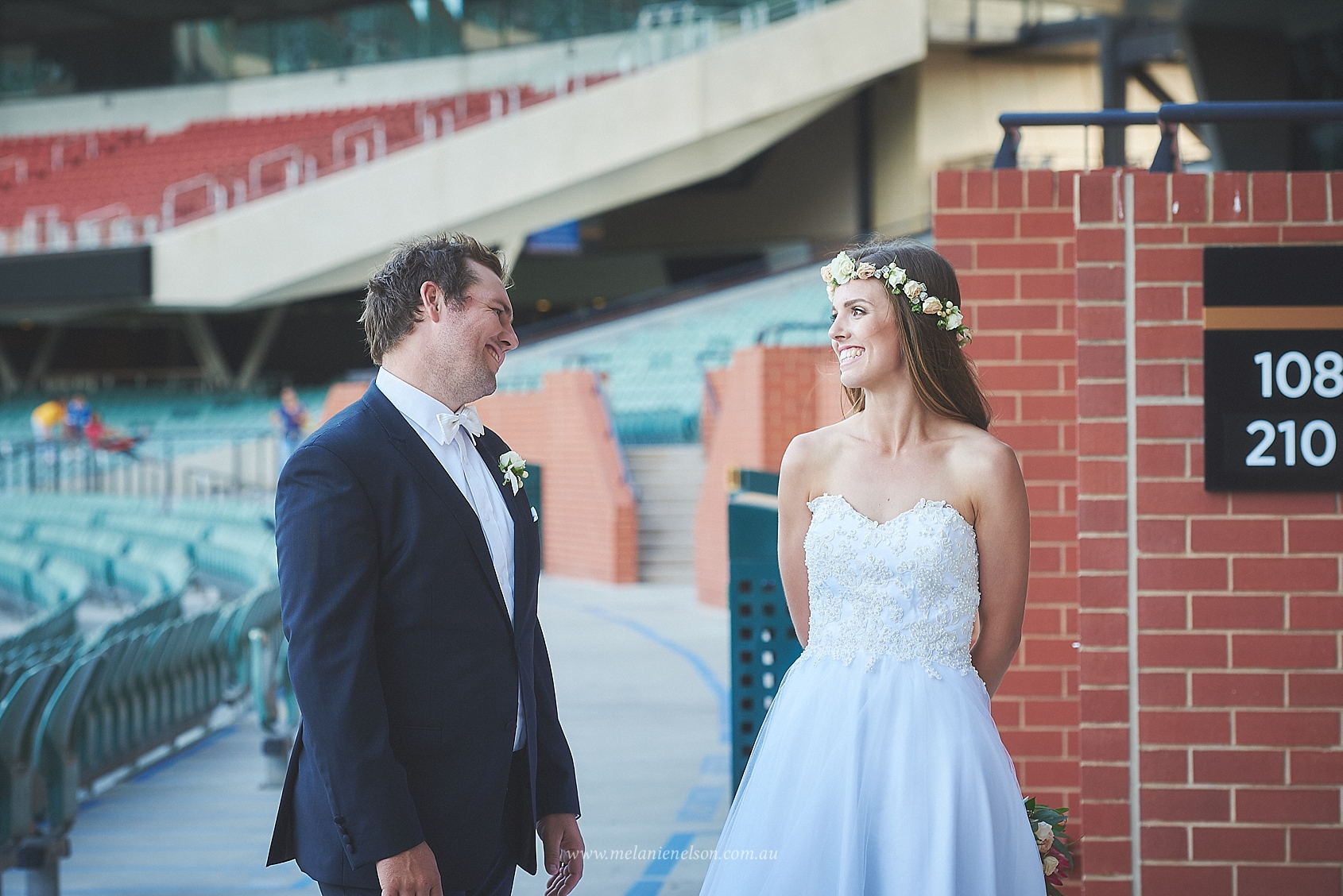 adelaide_oval_wedding_photography25.jpg