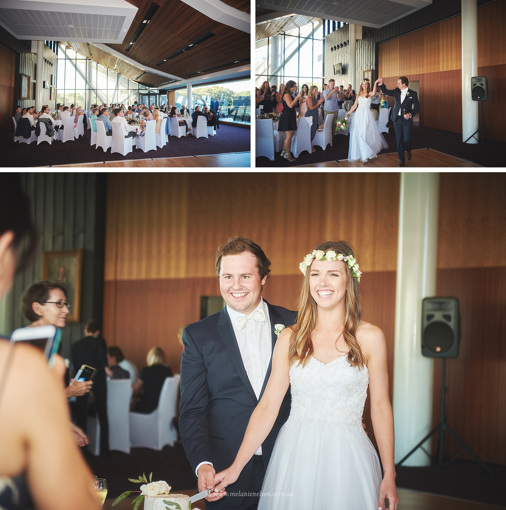 adelaide_oval_wedding_photography29.jpg