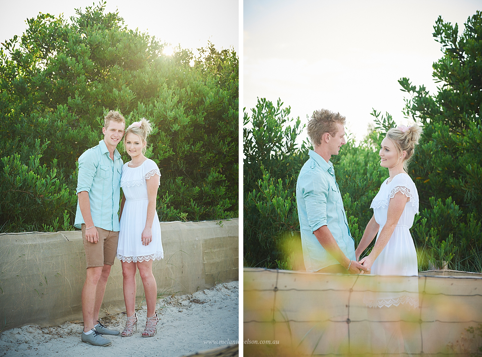 beach_engagement_photography_adelaide_0003.jpg