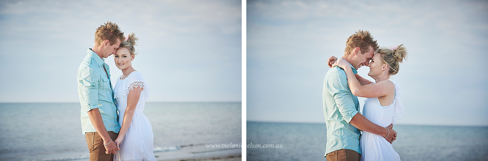 beach_engagement_photography_adelaide_0016.jpg