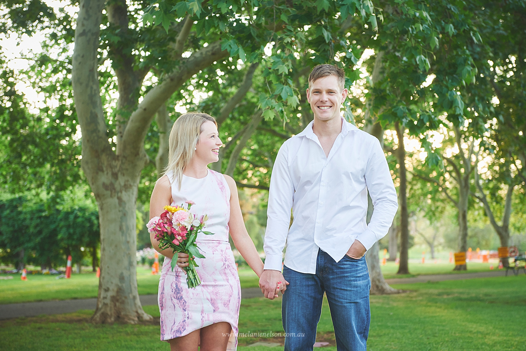 adelaide_engagement_photography_0002.jpg