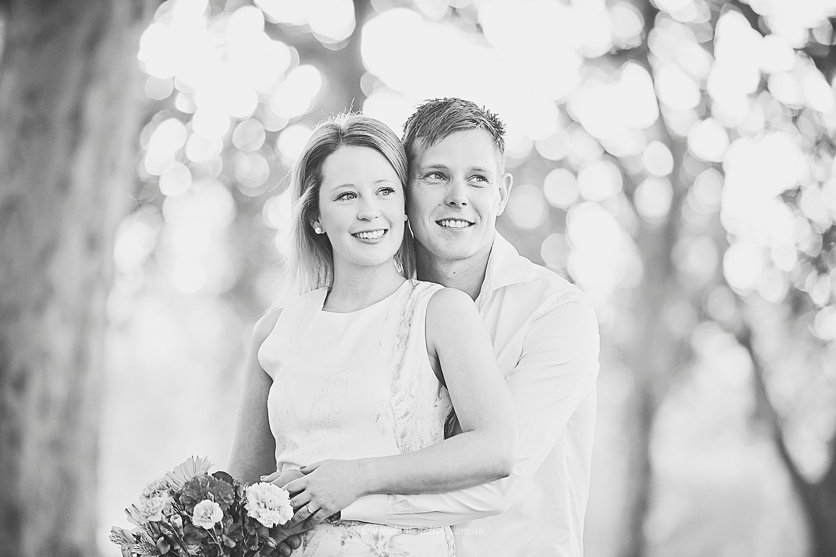adelaide_engagement_photography_0009.jpg