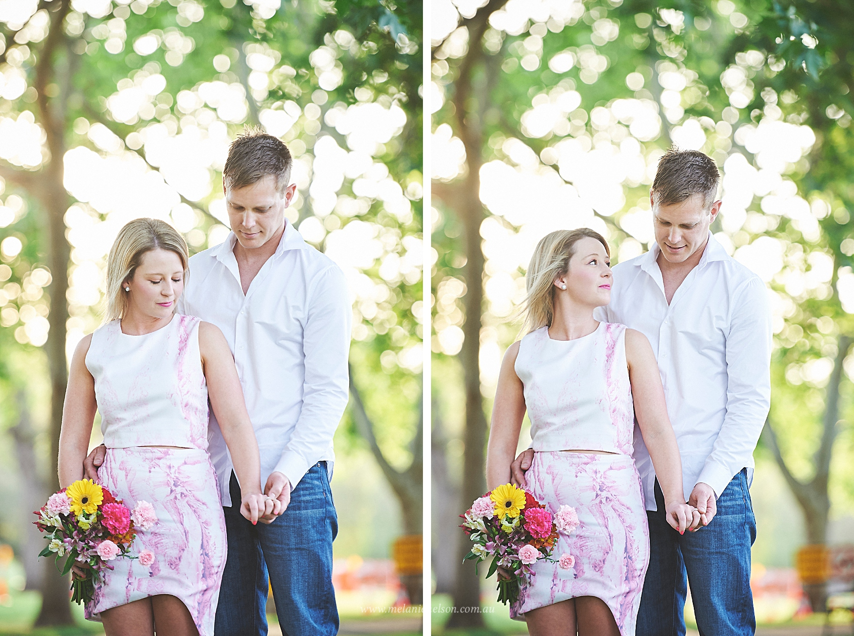 adelaide_engagement_photography_0011.jpg