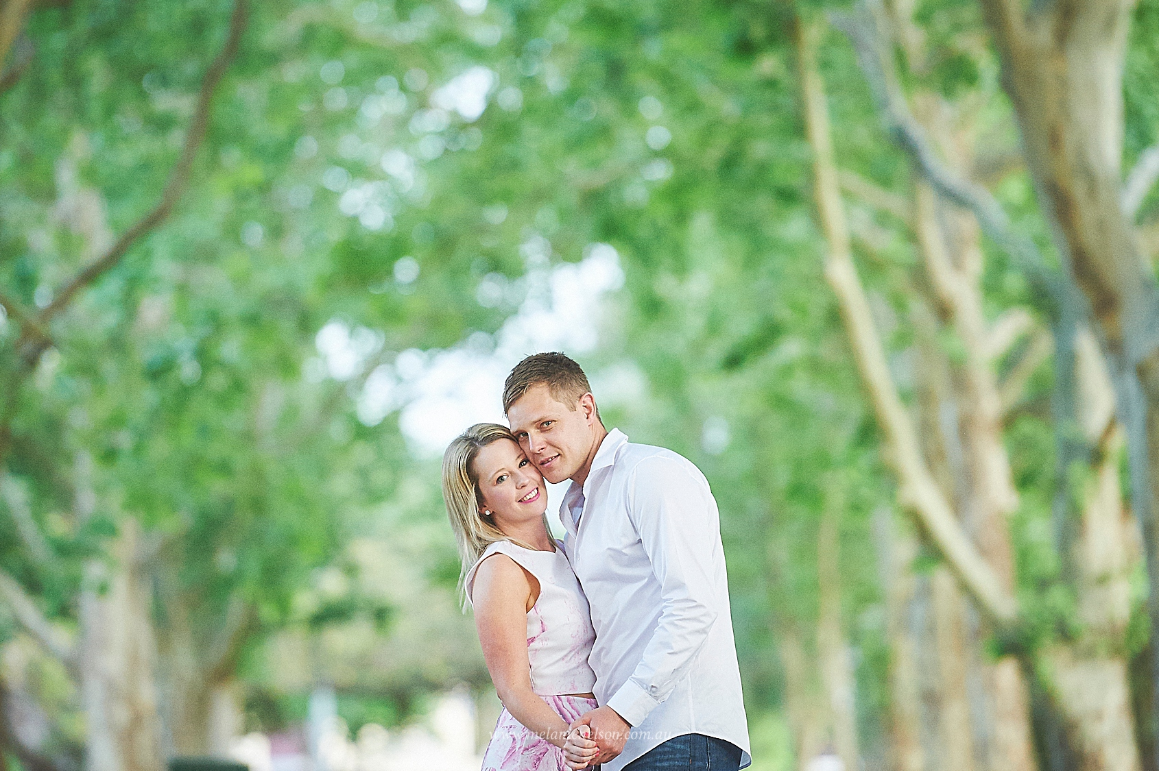 adelaide_engagement_photography_0013.jpg