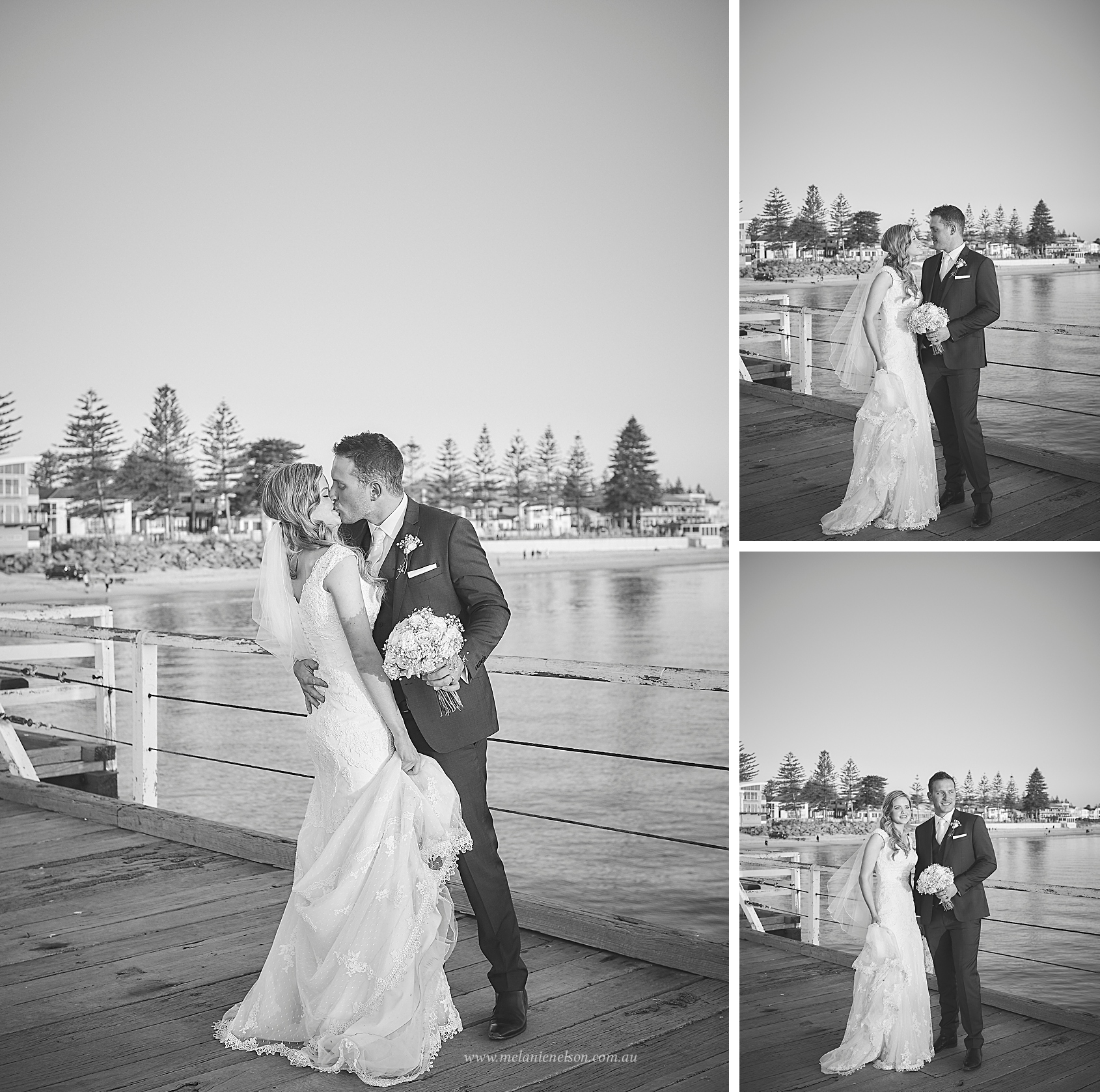 adelaide_wedding_photographers_019.jpg