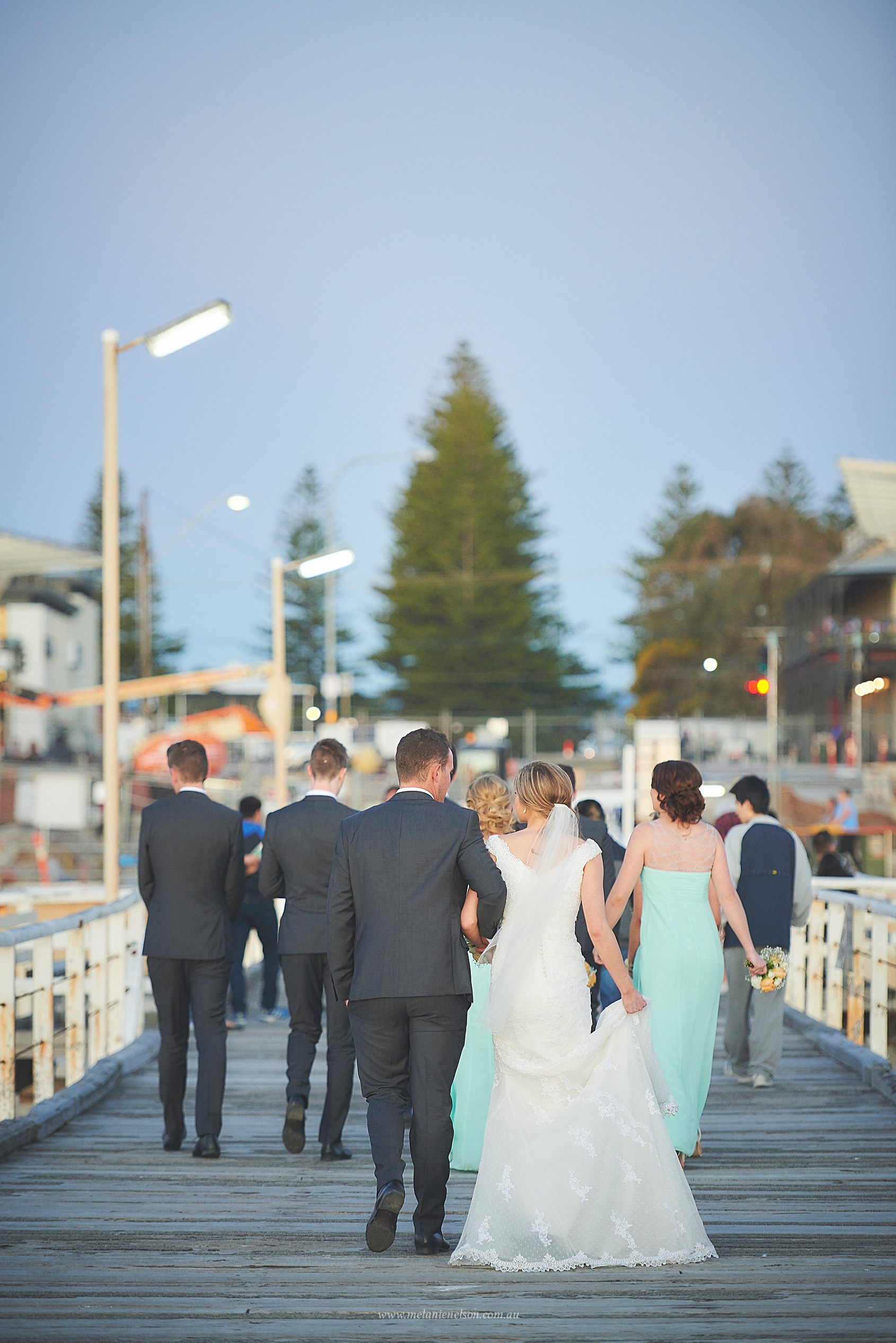 adelaide_wedding_photographers_027.jpg