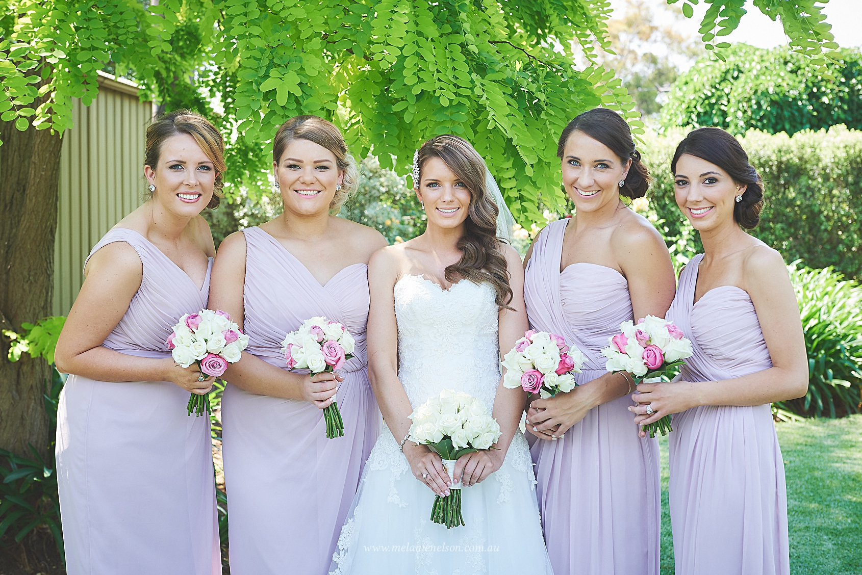 adelaide_wedding_photographer_009.jpg
