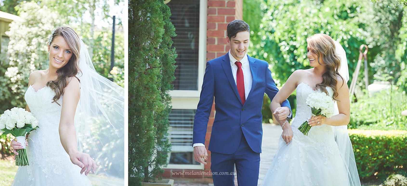 adelaide_wedding_photographer_012.jpg