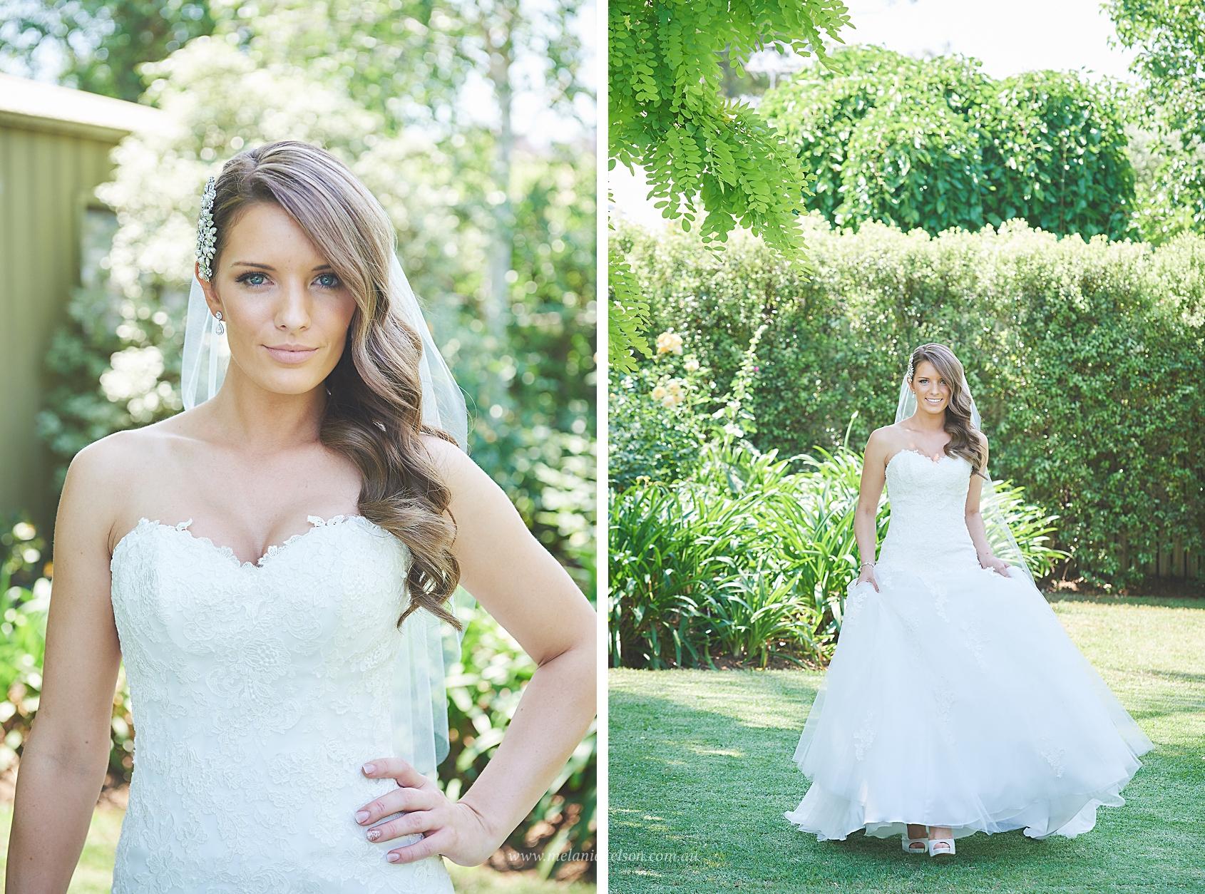 adelaide_wedding_photographer_011.jpg