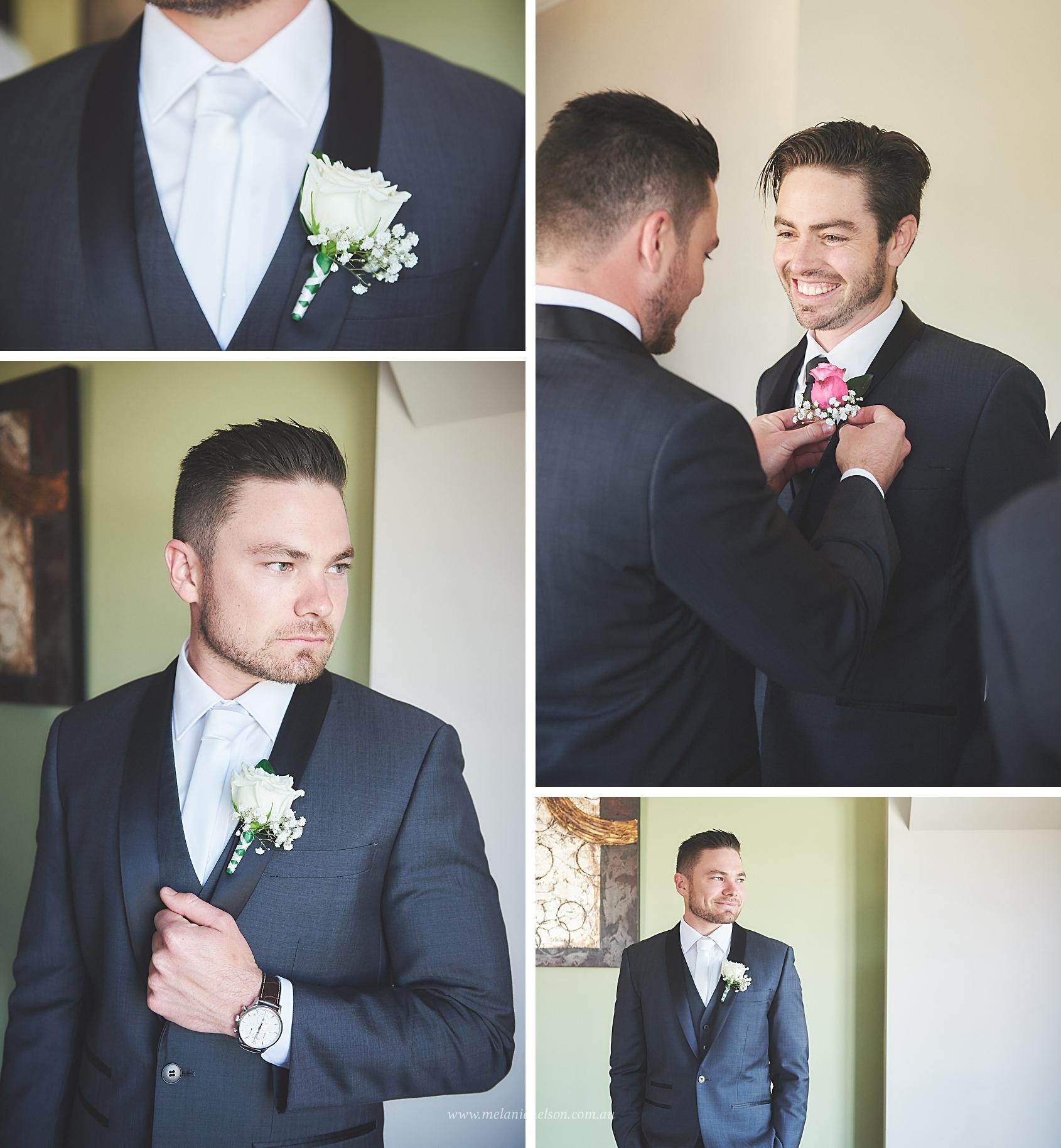 adelaide_wedding_photos_0003.jpg